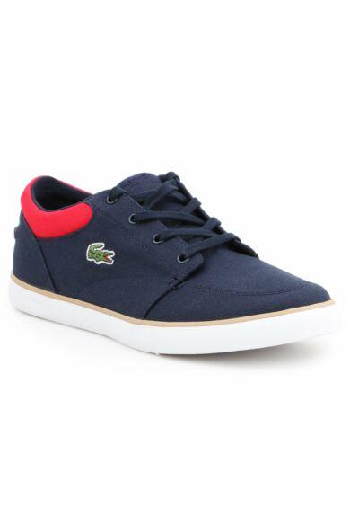 Lacoste Bayliss 7-31SPM0077144 sneakers