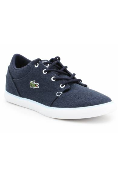 Lacoste Bayliss 118 3 Cam 7-35CAM00077E9 sneakers