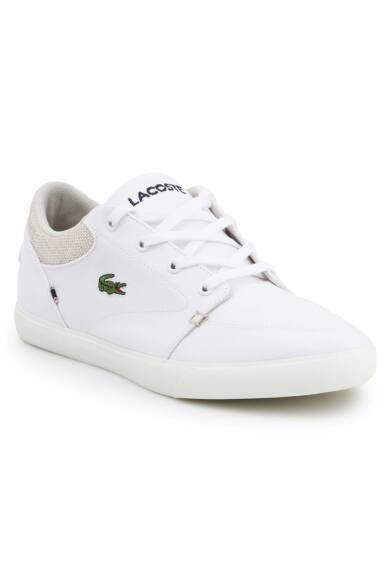 Lacoste Bayliss 218 7-35CAM001083J sneakers