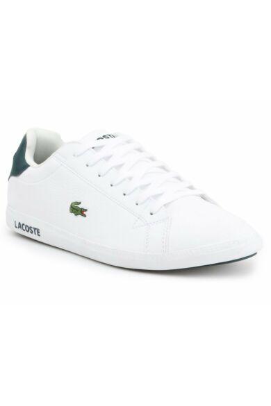 Lacoste Graduate LCR3 118 7-35SPM00131R5 sneakers