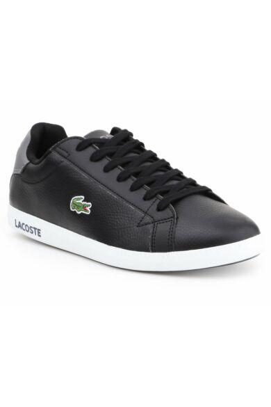 Lacoste Graduate LCR3 118 7-35SPM0013237 sneakers