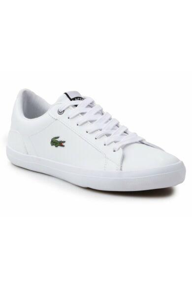Lacoste Lerond 418 3 JD CMA 7-36CMA0099001 sneakers