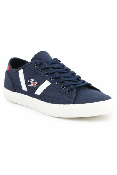 Lacoste Sideline 7-37CMA00297A2 sneakers