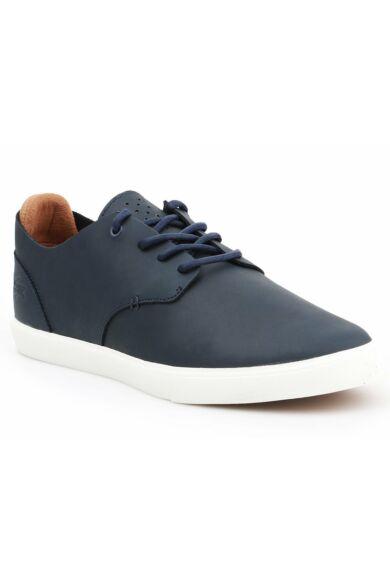 Lacoste Esparre Premium 119 7-37CMA00304C1 sneakers