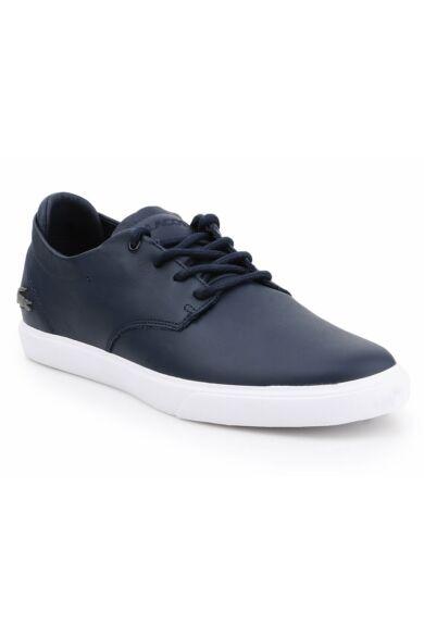 Lacoste Esparre BL 1 CMA 7-37CMA0095092 sneakers