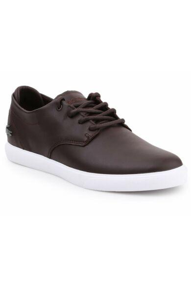 Lacoste Esparre BL 1 CMA DK 7-37CMA00952A6 sneakers
