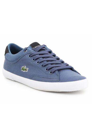 Lacoste Angha 7-37CMA00992N1 sneakers