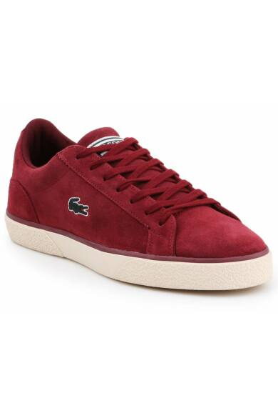 Lacoste Lerond 319 7-38CMA0051RD3 sneakers