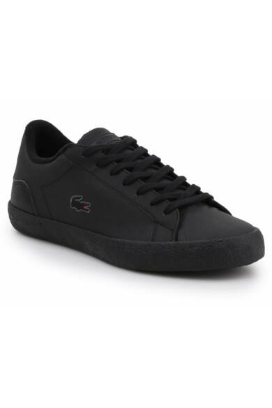 Lacoste Lerond 319 6 CMA 7-38CMA005402H sneakers