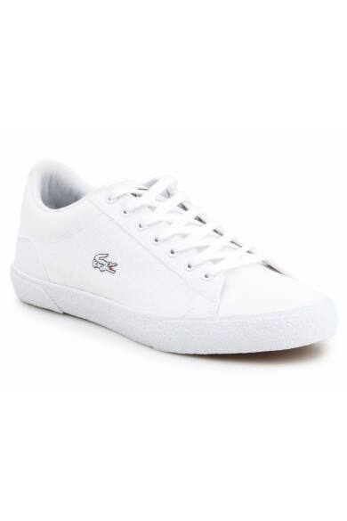Lacoste Lerond 7-38CMA005621G sneakers