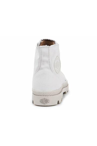 Palladium Pampa HI Mono U Moonstruck 73089-055 sneakers