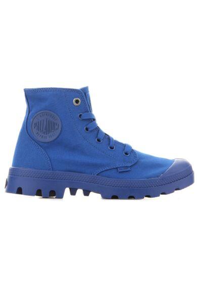 Palladium Mono Chrome 73089-427-M sneakers