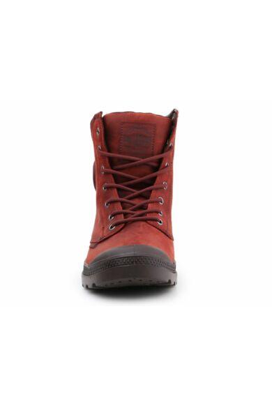 Palladium Pampa Cuff WP LUX 73231-261-M sneakers