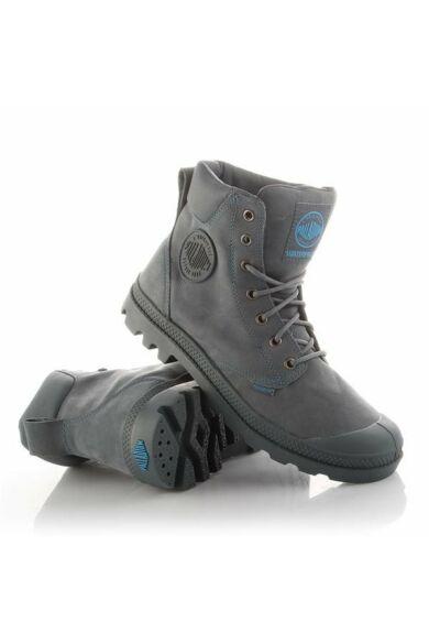 Palladium Pampa Cuff Wp Lux 73231-452 sneakers