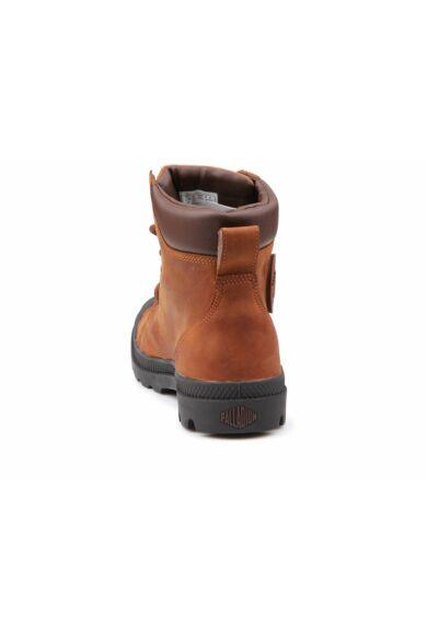 Palladium Pampa Cuff WP Lux 73231-733-M sneakers