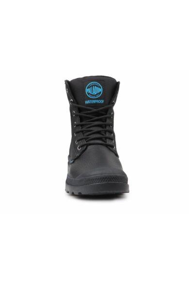 Palladium Pampa Sport Cuff WPN 73234-001-M sneakers