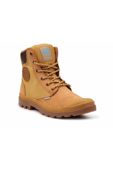 Palladium Pampa Sport Cuff WPN 73234-228-M sneakers
