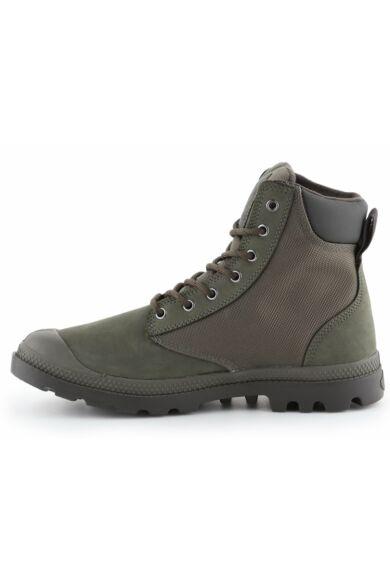 Palladium Pampa Sport Cuff WPN 73234-309-M sneakers