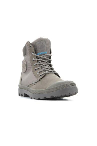 Palladium Pampa Sport Cuff WPN 73234-342 sneakers