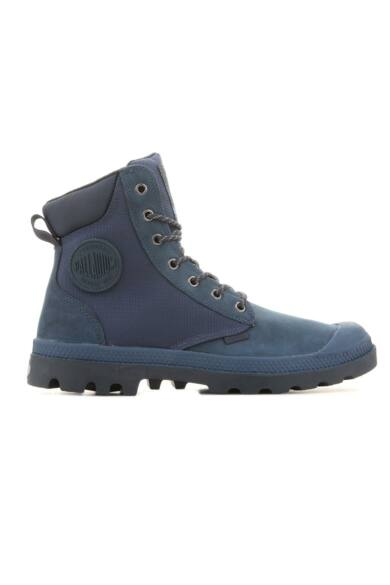 Palladium Pampa Sport Cuff 73234-477 sneakers