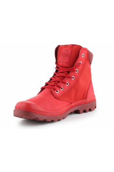 Palladium Pampa Sport Cuff WPN 73234-614-M sneakers