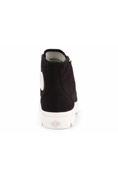 Palladium Pampa HI Originale 75349-016-M sneakers
