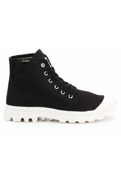 Palladium Pampa HI Originale 75349-016-M sneakers