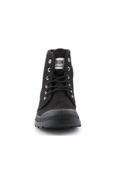 Palladium Pampa Hi Oryginale 75349-060 sneakers