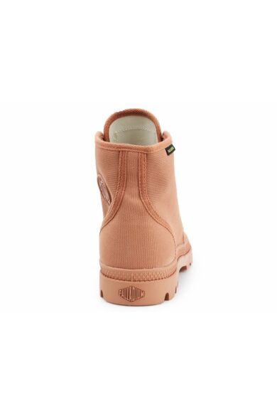 Palladium Pampa HI Originale 75349-225-M sneakers