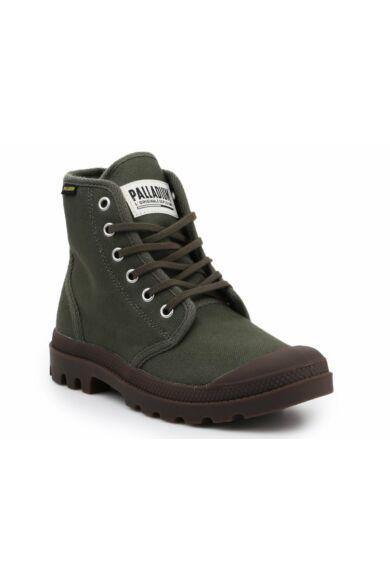 Palladium Pampa HI Originale 75349-326-M sneakers
