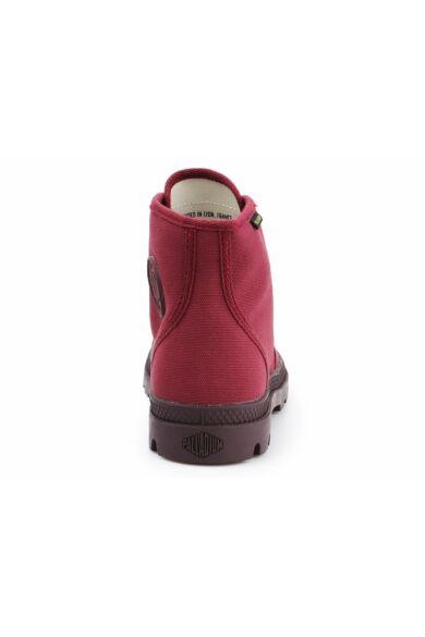 Palladium Pampa HI Oryginale 75349-604-M sneakers