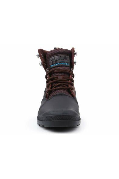 Palladium Sport Cuff WP 2.0 75567-222-M sneakers