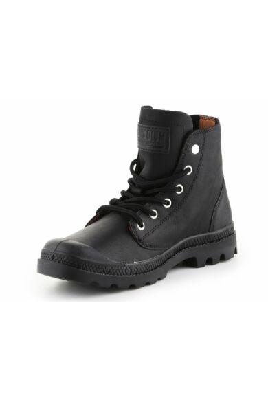 Palladium Pampa HI 75750-001-M sneakers