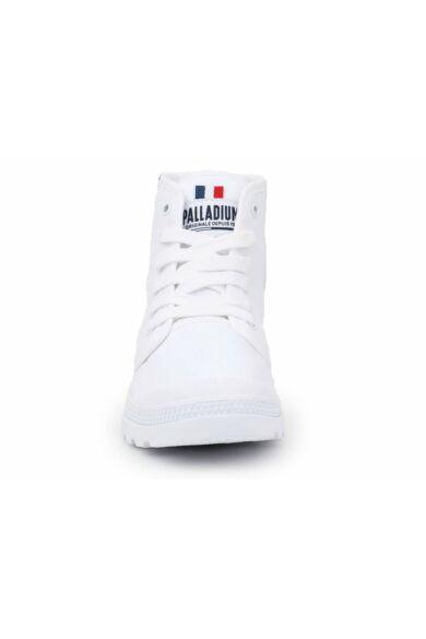 Palladium Hi Og Cm 75841-100 sneakers