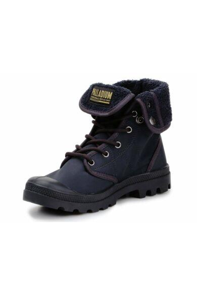 Palladium Pallabrousse Baggy TX 75978-003-M sneakers