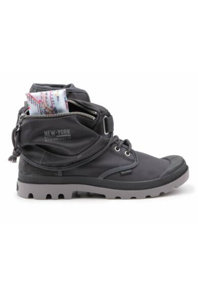 Palladium Pampa Solid Ranger 76013-075-M sneakers
