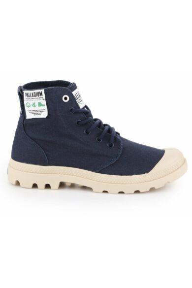 Palladium HI Organic U 76199-458-M sneakers