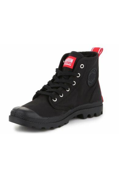 Palladium Pampa Hi Dare 76258-008-M sneakers