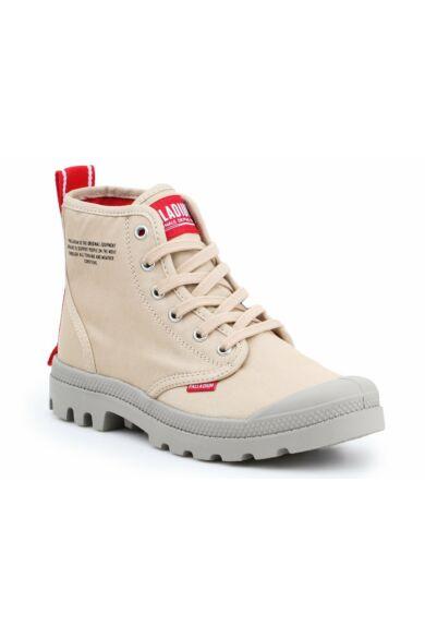 Palladium Pampa HI Dare 76258-274 sneakers