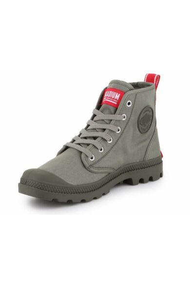 Palladium Pampa HI Dare 76258-325-M sneakers