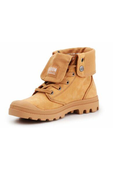 Palladium Pampa Baggy NBK 76434-717 sneakers
