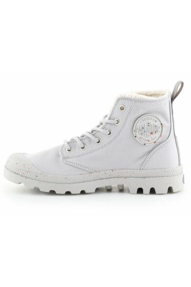 Palladium  Pampa Earth 76437-077-M sneakers