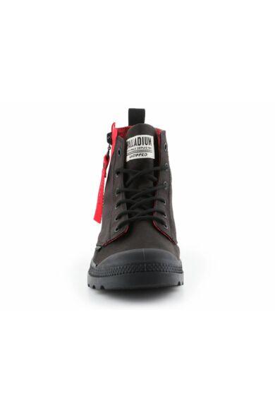 Palladium Pampa Unzipped 76443-008-M sneakers