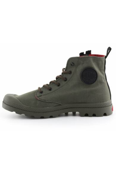 Palladium Pampa Unzipped 76443-309-M sneakers