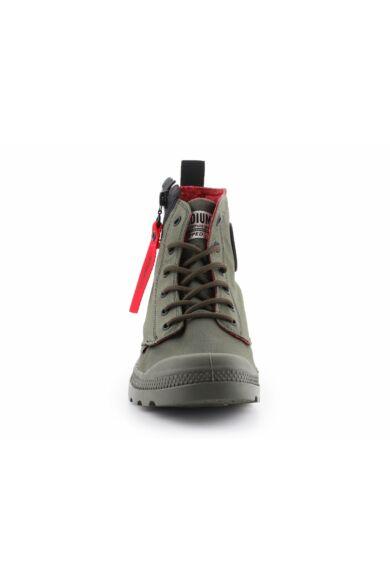 Palladium Pampa Unzipped 76443-309-M sneakers