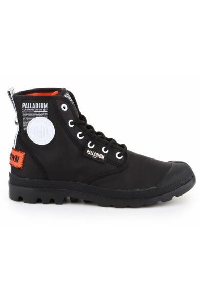 Palladium 76639-001-M sneakers