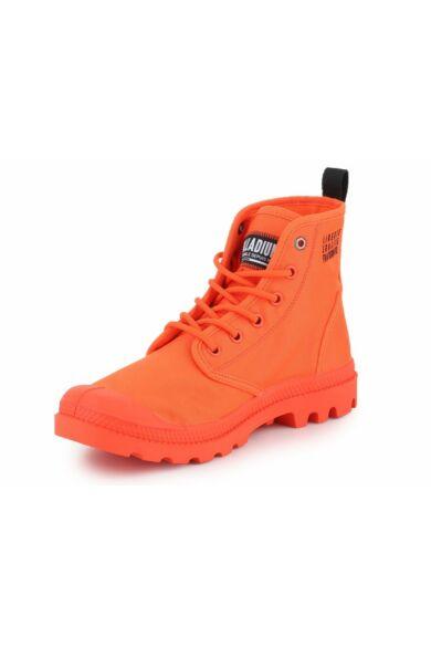 Palladium HI Change U 76648-835-M sneakers
