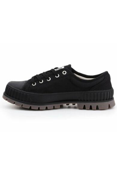 Palladium Plshock Og Black 76680-008-M sneakers