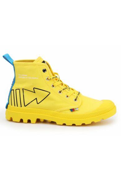 Palladium Pampa Dare REW FWD 76862-709-M sneakers