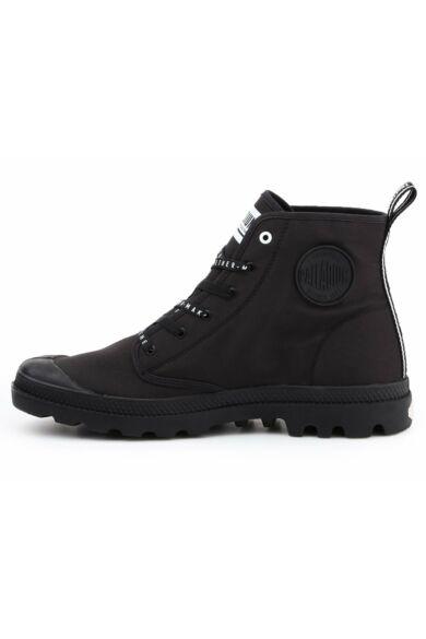 Palladium Pampa HI Future 76885-008-M sneakers